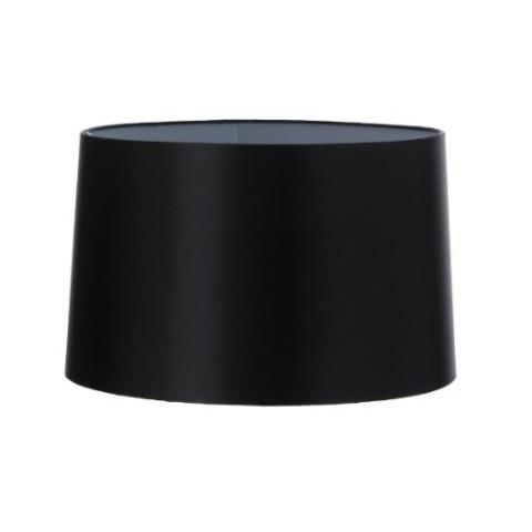 RV Astley - Black Luxe Shade 34cm stínidlo