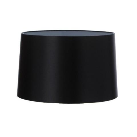 RV Astley - Black Luxe Shade 40cm stínidlo