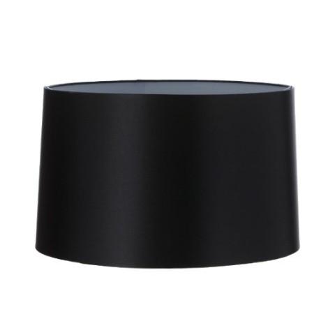 RV Astley - Black Luxe Shade 46cm stínidlo