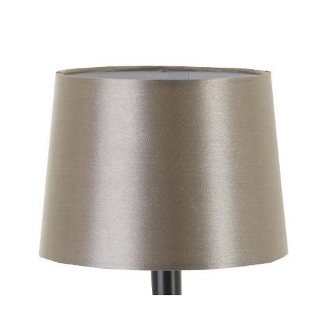 RV Astley - Cappuccino Luxe 15cm stínidlo
