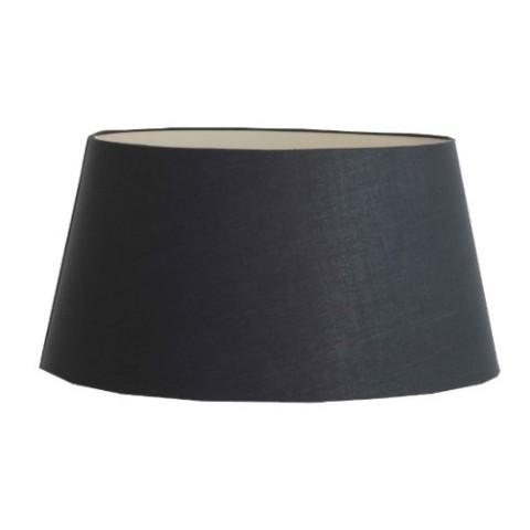 RV Astley - Charcoal Grey stínidlo