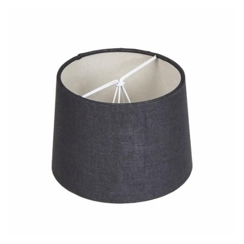 RV Astley - Charcoal Grey Shade 15cm stínidlo