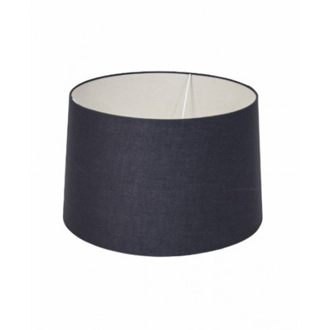 RV Astley - Charcoal Grey Shade 40cm stínidlo