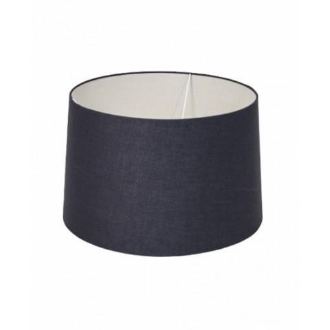 RV Astley - Charcoal Grey Shade 48cm stínidlo
