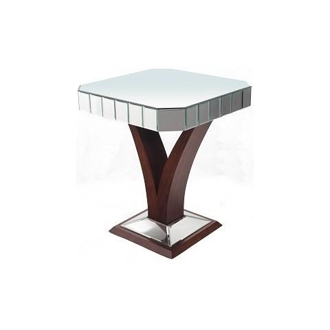 RV Astley - Elmire odkládací stůl