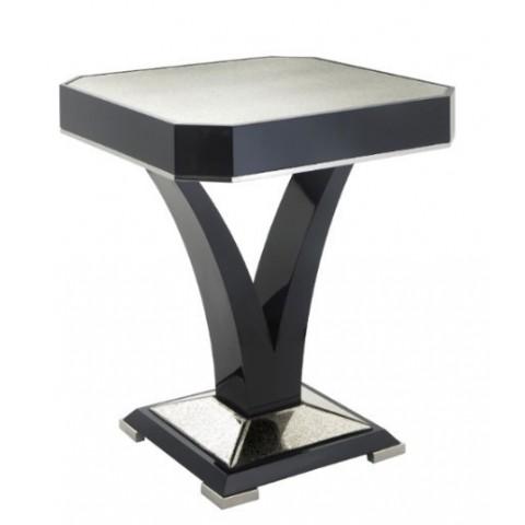 RV Astley - Kildare odkládací stůl