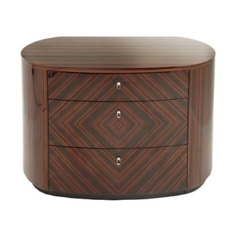 RV Astley - Lymn Dresser odkládací stůl