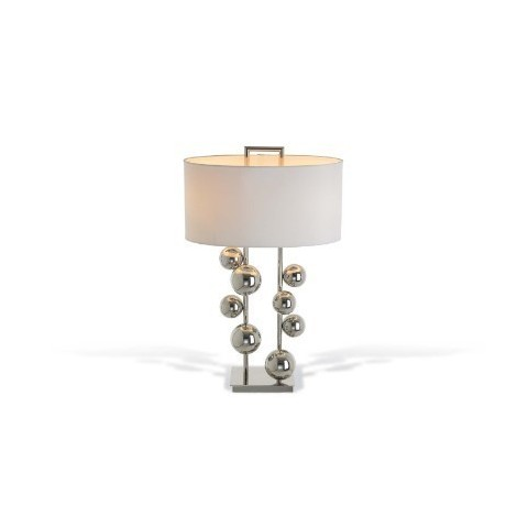 RV Astley - Aero stolní lampa