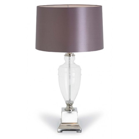RV Astley - Aine tall Urn stolní lampa