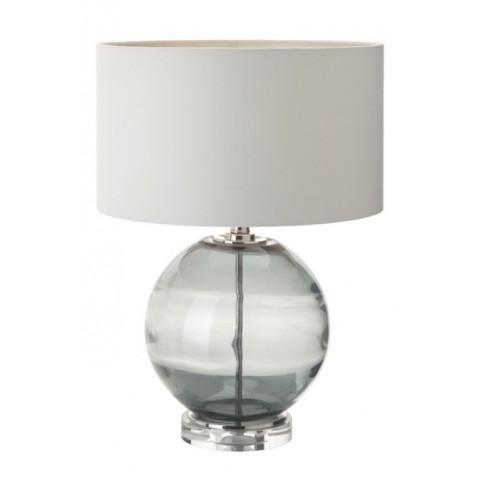 RV Astley - Akane Glass stolní lampa