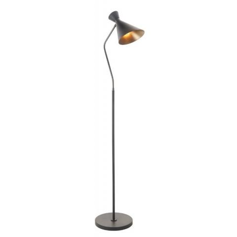 RV Astley - Aklam Floor stolní lampa
