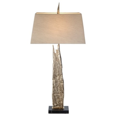 RV Astley - Albi stolní lampa