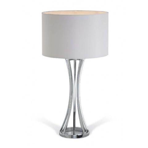 RV Astley - Amara stolní lampa