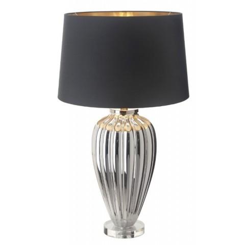 RV Astley - Aprica Glass stolní lampa