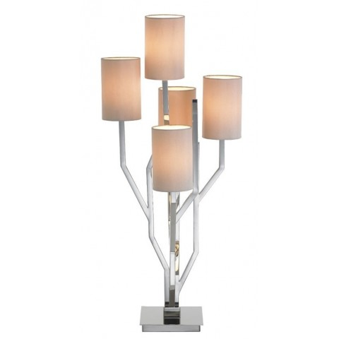 RV Astley - Aregno stolní lampa
