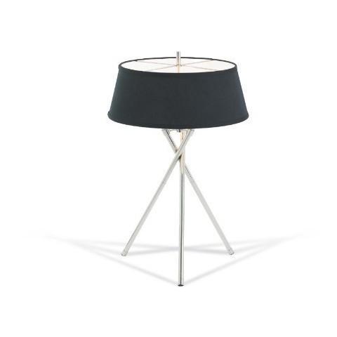 RV Astley - Arlo Tripod stolní lampa