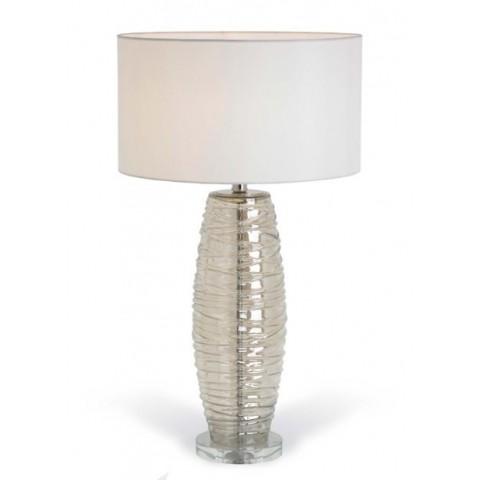 RV Astley - Bara Cognac stolní lampa