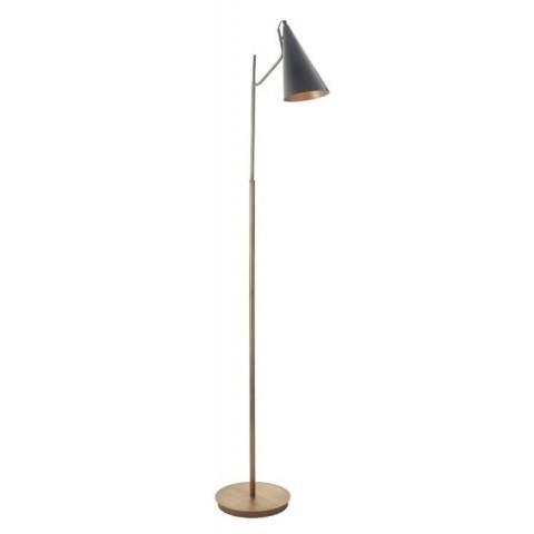 RV Astley - Birkby Floor stolní lampa