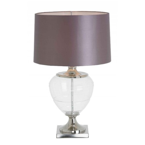 RV Astley - Briana Urn Table stolní lampa