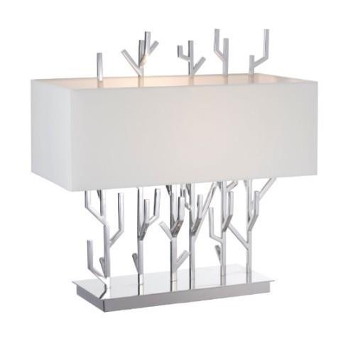 RV Astley - Carrock stolní lampa