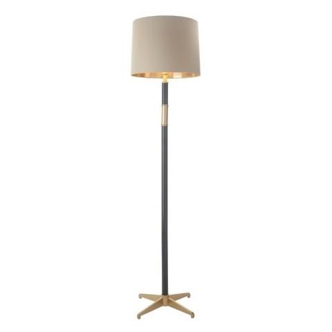 RV Astley - Cawood floor stolní lampa