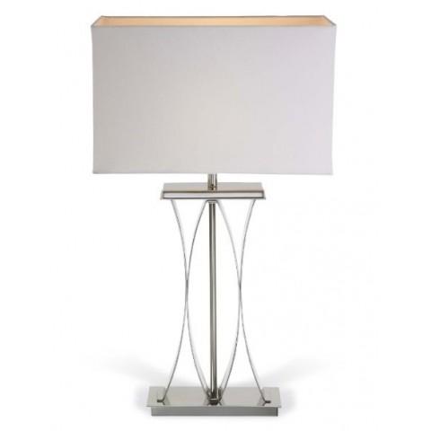 RV Astley - Charlize stolní lampa