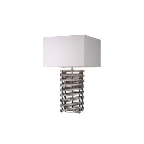 RV Astley - Chelsea Metal stolní lampa