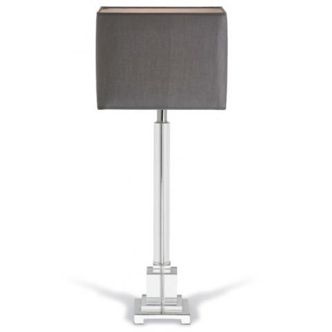RV Astley - Darcey Nickel stolní lampa