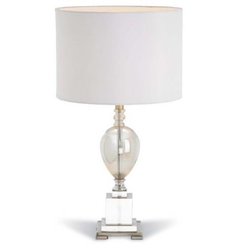 RV Astley - Devana Tea Glass stolní lampa