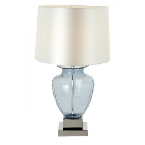 RV Astley - Dita stolní lampa