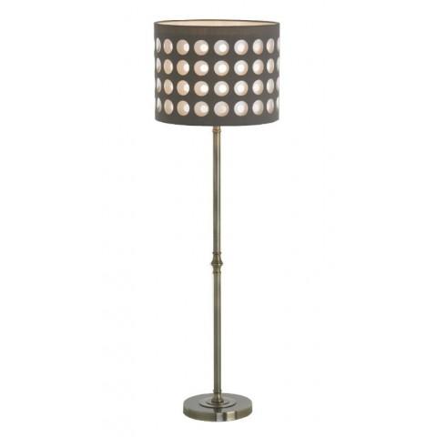 RV Astley - Eavan Tall stolní lampa