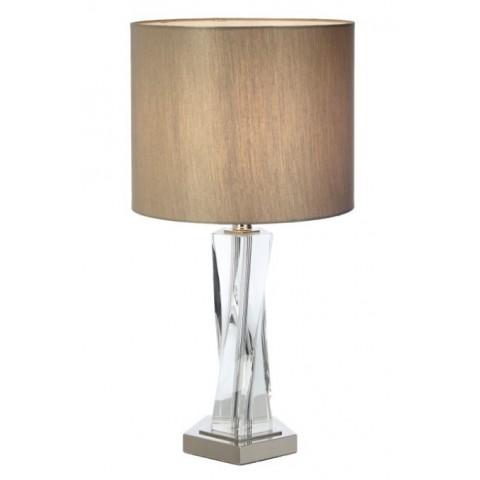 RV Astley - Edith stolní lampa