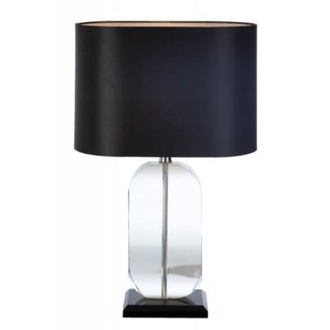 RV Astley - Elvia stolní lampa