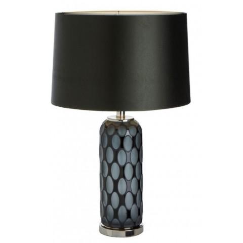 RV Astley - Emma Grey stolní lampa