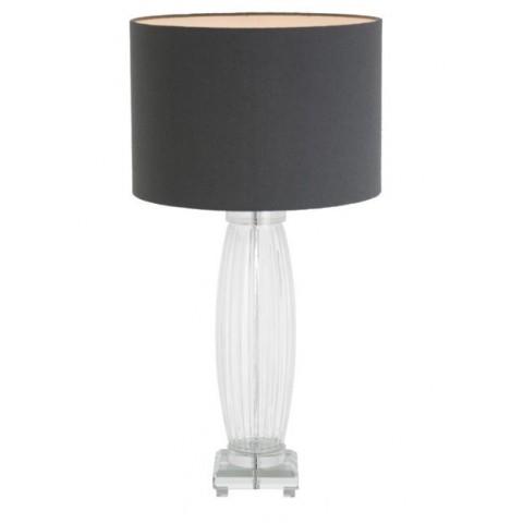 RV Astley - Geonna stolní lampa