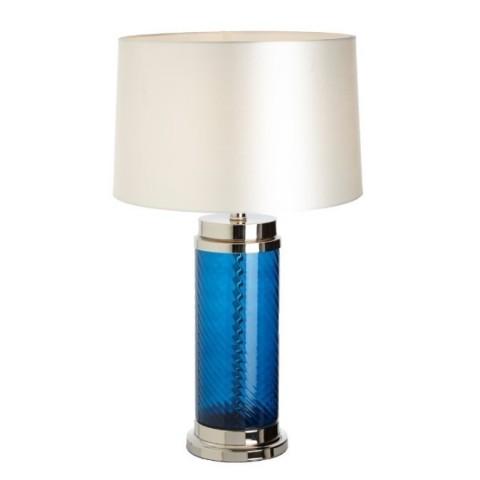 RV Astley - Haro Glass stolní lampa