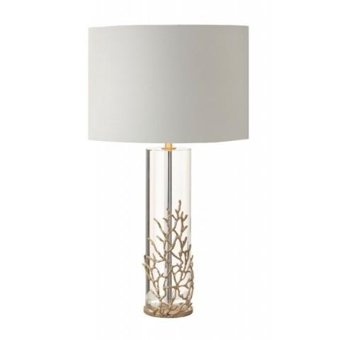 RV Astley - Harter stolní lampa