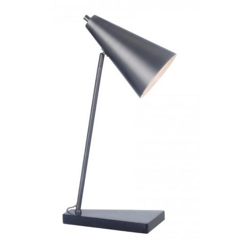 RV Astley - Henley stolní lampa