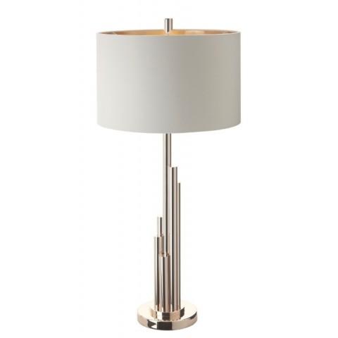 RV Astley - Juke pale gold stolní lampa