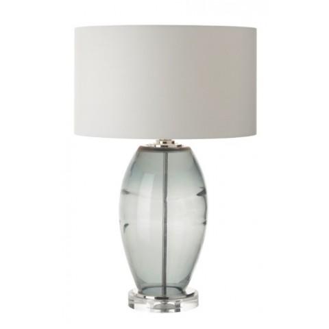 RV Astley - Knole stolní lampa
