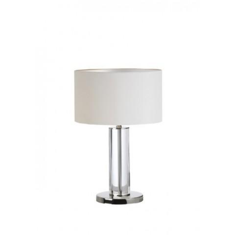 RV Astley - Lisle Clear stolní lampa