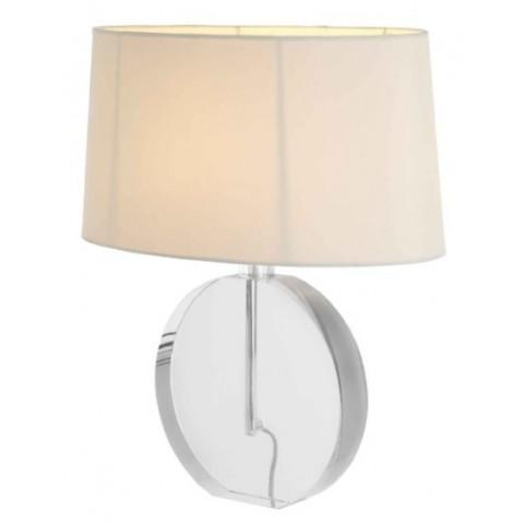 RV Astley - Liu stolní lampa