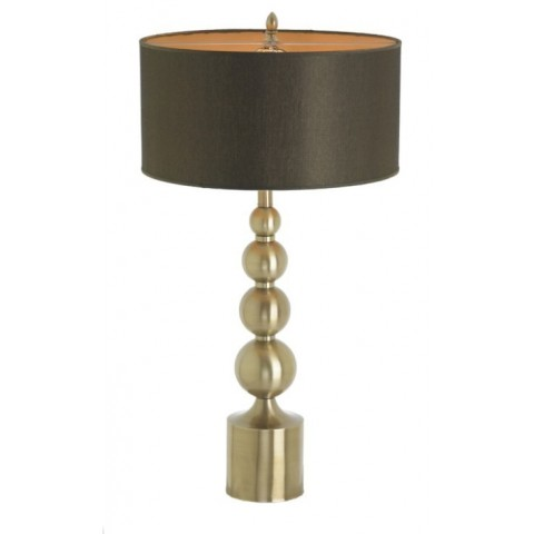 RV Astley - Ora stolní lampa