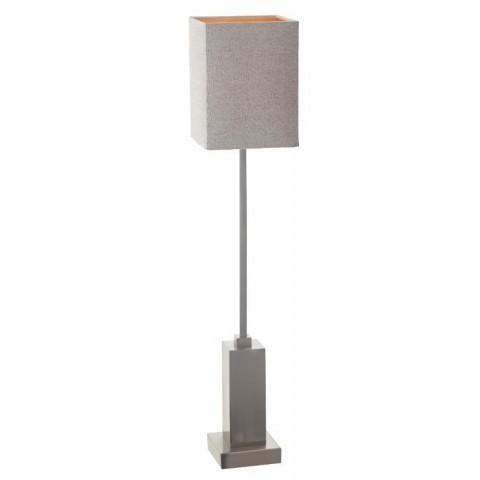 RV Astley - Revelin stolní lampa