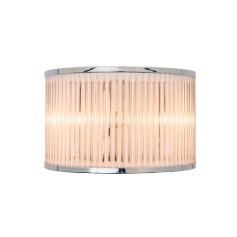RV Astley - Aston nástěnná lampa
