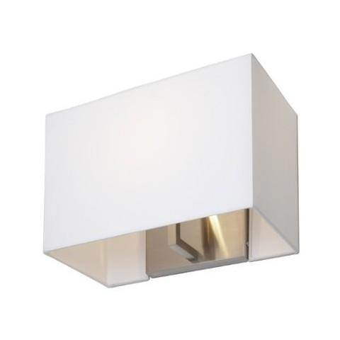 RV Astley - Blithe nástěnná lampa