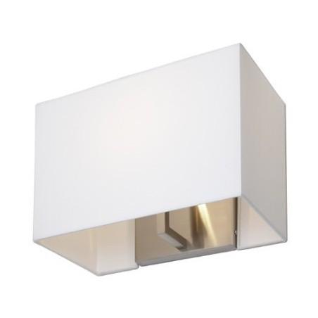 Blithe nástěnná lampa