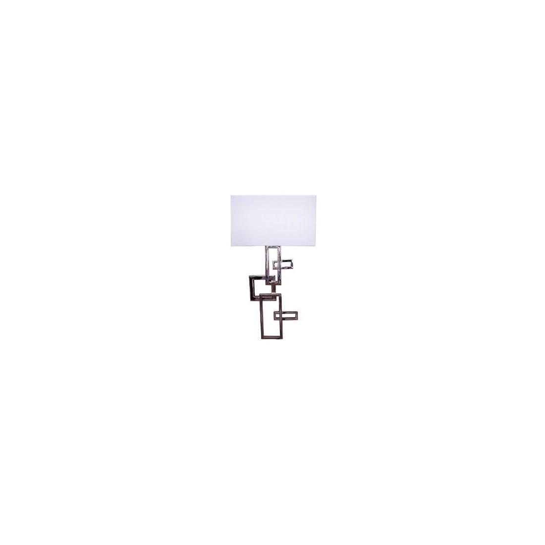 RV Astley - Deandre Reverse nástěnná lampa