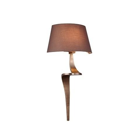 RV Astley - Enzo pair of AB nástěnná lampa