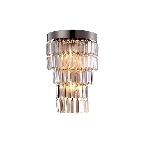 RV Astley - Galla nástěnná lampa